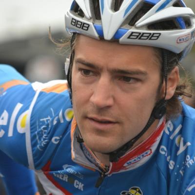 Ronde van Vlaanderen 2014 by Valérie Herbin (8)