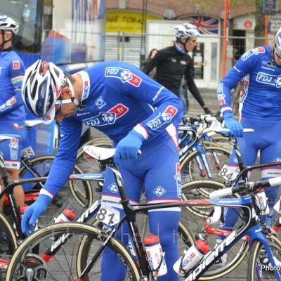 Ronde van Vlaanderen 2014 by Valérie Herbin (9)