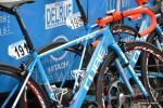 Ronde van Vlaanderen 2016 by Valérie Herbin (1)