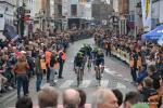 Ronde van Vlaanderen 2016 by Valérie Herbin (10)