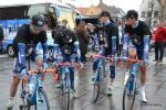 Ronde van Vlaanderen 2016 by Valérie Herbin (11)