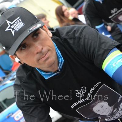 Ronde van Vlaanderen 2016 by Valérie Herbin (12)