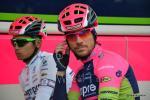 Ronde van Vlaanderen 2016 by Valérie Herbin (14)