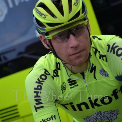 Ronde van Vlaanderen 2016 by Valérie Herbin (16)