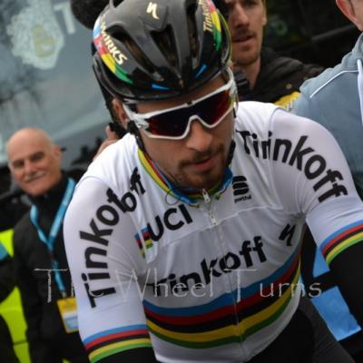 Ronde van Vlaanderen 2016 by Valérie Herbin (17)