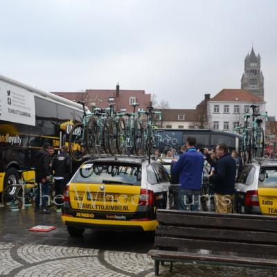 Ronde van Vlaanderen 2016 by Valérie Herbin (2)