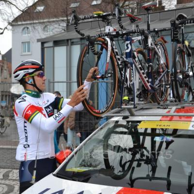 Ronde van Vlaanderen 2016 by Valérie Herbin (20)