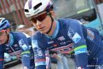 Ronde van Vlaanderen 2016 by Valérie Herbin (21)