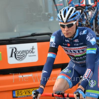 Ronde van Vlaanderen 2016 by Valérie Herbin (22)