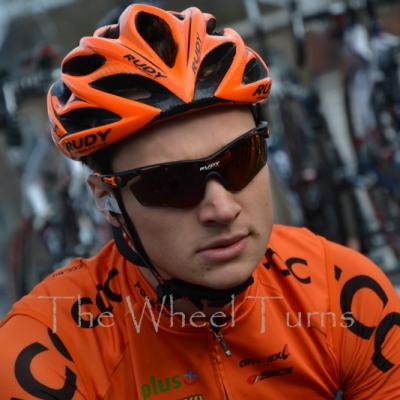 Ronde van Vlaanderen 2016 by Valérie Herbin (25)
