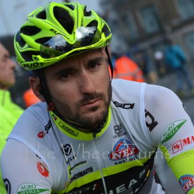 Ronde van Vlaanderen 2016 by Valérie Herbin (26)