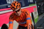Ronde van Vlaanderen 2016 by Valérie Herbin (27)