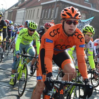 Ronde van Vlaanderen 2016 by Valérie Herbin (28)