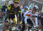 Ronde van Vlaanderen 2016 by Valérie Herbin (29)