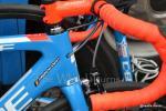Ronde van Vlaanderen 2016 by Valérie Herbin (3)