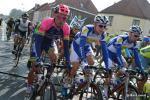 Ronde van Vlaanderen 2016 by Valérie Herbin (30)