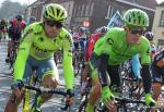 Ronde van Vlaanderen 2016 by Valérie Herbin (31)