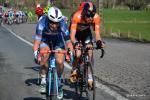 Ronde van Vlaanderen 2016 by Valérie Herbin (33)