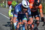 Ronde van Vlaanderen 2016 by Valérie Herbin (34)