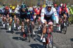 Ronde van Vlaanderen 2016 by Valérie Herbin (36)