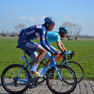 Ronde van Vlaanderen 2016 by Valérie Herbin (37)