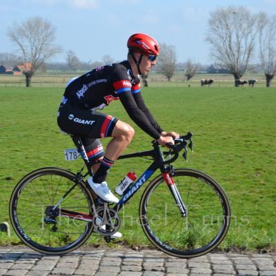 Ronde van Vlaanderen 2016 by Valérie Herbin (38)