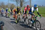 Ronde van Vlaanderen 2016 by Valérie Herbin (39)