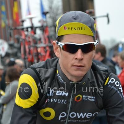 Ronde van Vlaanderen 2016 by Valérie Herbin (4)