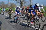 Ronde van Vlaanderen 2016 by Valérie Herbin (40)