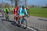 Ronde van Vlaanderen 2016 by Valérie Herbin (41)