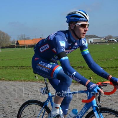 Ronde van Vlaanderen 2016 by Valérie Herbin (42)