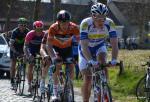 Ronde van Vlaanderen 2016 by Valérie Herbin (43)