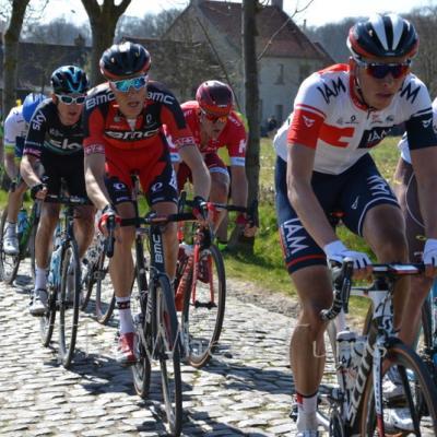 Ronde van Vlaanderen 2016 by Valérie Herbin (44)