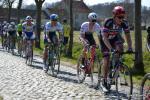 Ronde van Vlaanderen 2016 by Valérie Herbin (45)