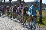 Ronde van Vlaanderen 2016 by Valérie Herbin (46)