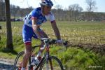 Ronde van Vlaanderen 2016 by Valérie Herbin (47)