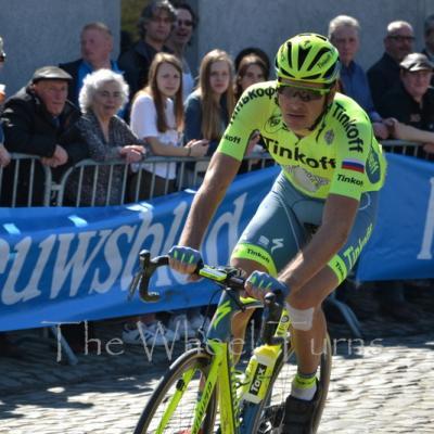 Ronde van Vlaanderen 2016 by Valérie Herbin (48)