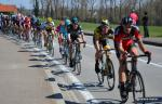 Ronde van Vlaanderen 2016 by Valérie Herbin (49)