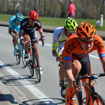 Ronde van Vlaanderen 2016 by Valérie Herbin (52)