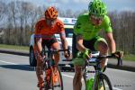 Ronde van Vlaanderen 2016 by Valérie Herbin (54)