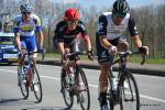 Ronde van Vlaanderen 2016 by Valérie Herbin (55)