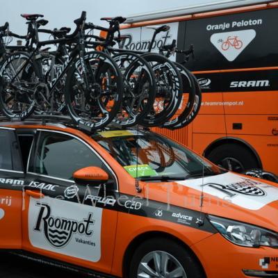 Ronde van Vlaanderen 2016 by Valérie Herbin (6)