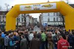Ronde van Vlaanderen 2016 by Valérie Herbin (9)