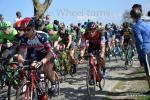 Ronde van Vlaanderen 2017 by Valérie Herbin (11)