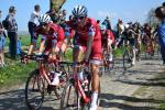 Ronde van Vlaanderen 2017 by Valérie Herbin (12)