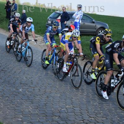 Ronde van Vlaanderen 2017 by Valérie Herbin (13)