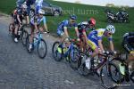 Ronde van Vlaanderen 2017 by Valérie Herbin (14)