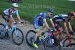 Ronde van Vlaanderen 2017 by Valérie Herbin (15)