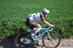 Ronde van Vlaanderen 2017 by Valérie Herbin (18)