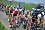 Ronde van Vlaanderen 2017 by Valérie Herbin (19)